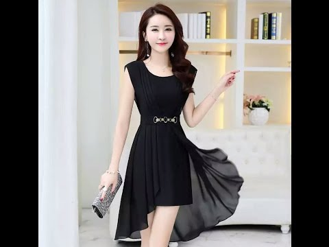 Gợi ý phối đồ thời trang nữ đẹp Đà Nẵng với blazer Hàn