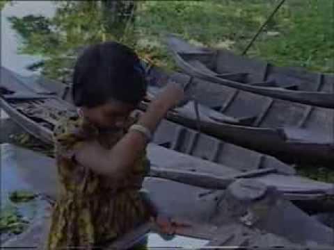 Paradies mit Haken - Alu, ein Mädchen in Bangladesh (Doku 1999)