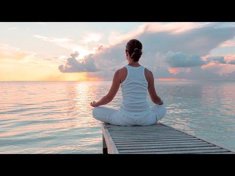 Relaxing Music 24/7, Meditation, Healing, Calm Music, Sleep, Soothing Music, Zen, Study, Relax, Yoga