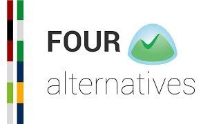 Basecamp Alternatives: Project Management Software