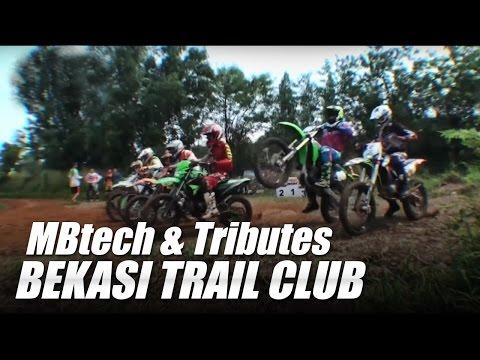 MBtech - Tributes Bekasi Trail Club