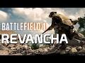 Battlefield 1 | REVANCHA POR LA PUERTA GRANDE !