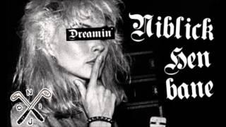 Niblick Henbane - Dreamin