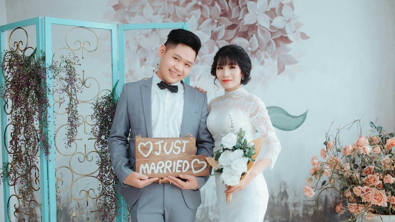wedding hoang viet amp ngoc nga youtube