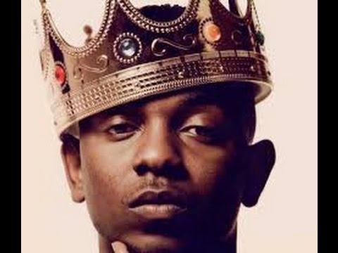 Kendrick Lamar - I Lyrics