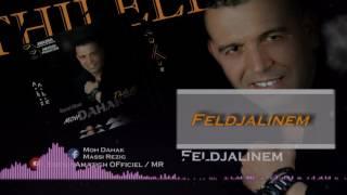 تحميل أغنية MOH DAHAK THILELLI FelDjalinem I EXCLUSIVE Music Vidéo I mp3