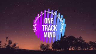 Thirty Seconds To Mars - One Track Mind ( Lyrics ) Ft. A$AP Rocky