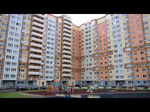 СДАМ 1 комн.кв. Южное Домодедово