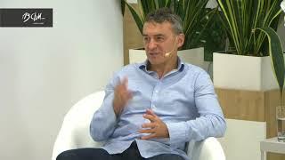 Проф, Иво Петров: Събуждане / Вдъхновение...предай нататък