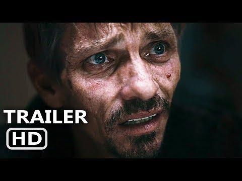 breaking-bad-the-movie-official-trailer-(2019)-el-camino,-netflix-movie-hd