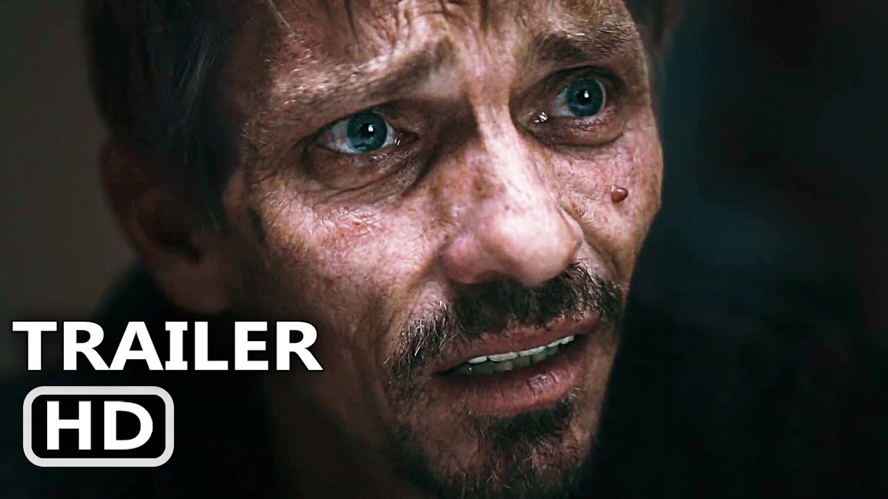 New Hindi Movei 2018 2019 Bolliwood: BREAKING BAD The Movie Official Trailer (2019) El Camino