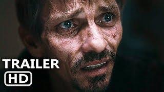 BREAKING BAD The Movie Official Trailer (2019) El Camino, Netflix Movie HD