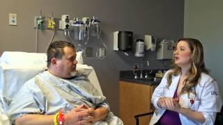 TMC Lakewood Teach back Diabetes Discharge Instructions