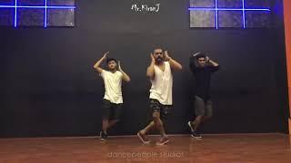 Rythem dance academy mulbagal