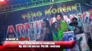 Video Juragan Empang - Anik Arnika Jaya Live Suranenggala download MP3, 3GP, MP4, WEBM, AVI, FLV November 2018