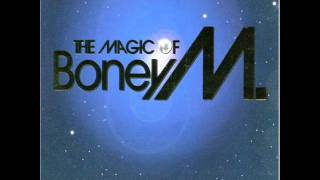 Boney M. - Rasputin (PWL Remix