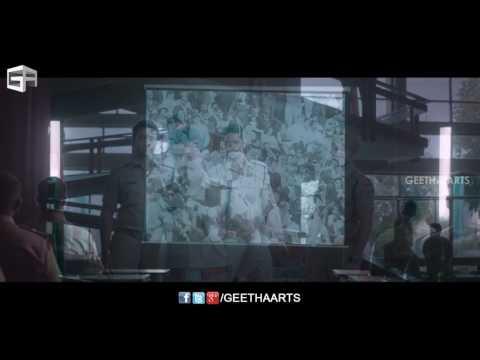 Dhruva hd movie download