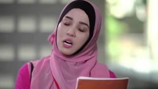Video Isteri Separuh Masa - Episod 3 - So.. Kau Cari Boyfriend kau sendiri download MP3, 3GP, MP4, WEBM, AVI, FLV November 2018