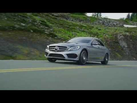 Mercedes-Benz Financial Services First Class Lease Protection