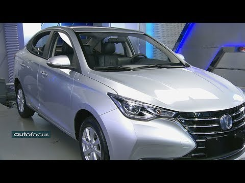 Auto Focus 2020 Alsvin V3 Active 14 07 2019 Youtube