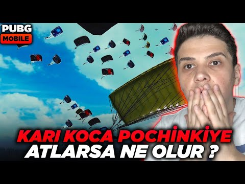 araplari-pochİnkİde-bİtİrdİk!---pubg-mobile-gameplay