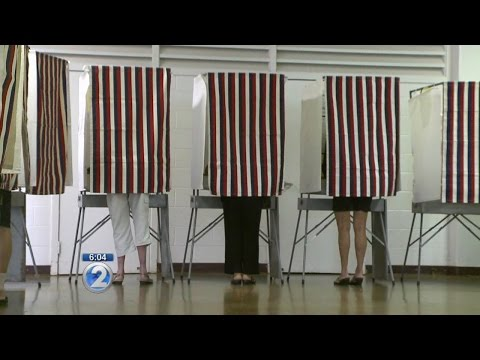 Political party leaders say Hawaii needs better election process