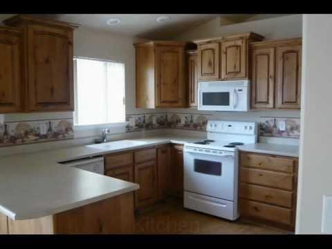 Home for Sale in Saratoga Springs, UT