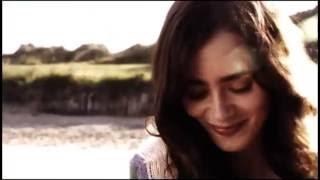 Рози и Алекс(2 версия) - Верные друзья