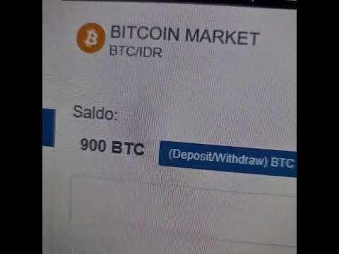 saldo bitcoin netflix bitcoin