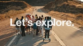 Explore on Twitter thumbnail