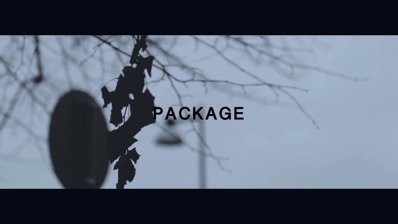 [Vietsub] 2020 BTS winter package [link in description]