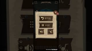 My Escape Puzzle level 36 37 38 39 40 Walkthrough #Android #ios #Gameplay