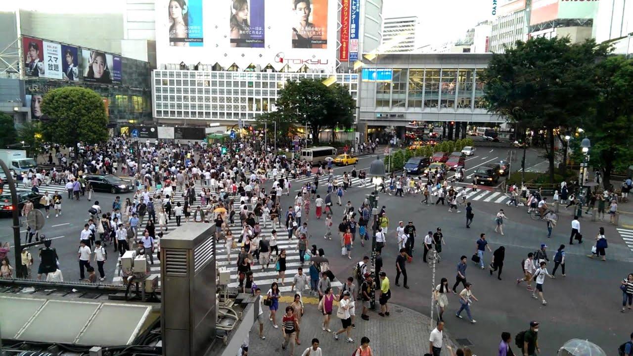 澀谷的圖片搜尋結果