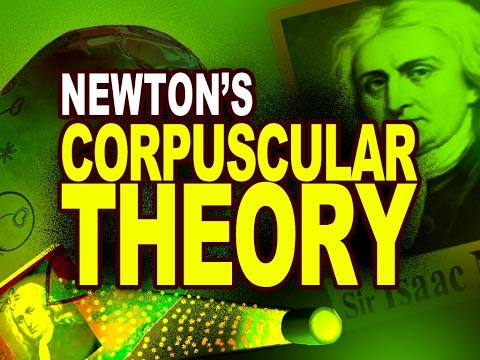 Convert Tonnes to Newtons