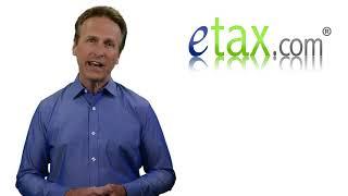 Personal Bad Debt Tax Deduction
