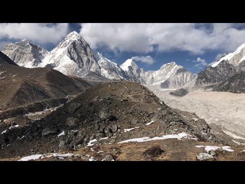 Mount Everest epic Adventure Wedding 2017 Behind the Scenes Part 2