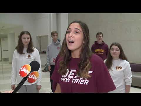 Game of the Week: Loyola Academy takes on Brother Rice