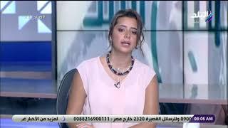 صباح البلد - «راح ضحيته 19 شخص وأصيب 32 آخرين» .. تفاصيل انفجار معهد الأورام