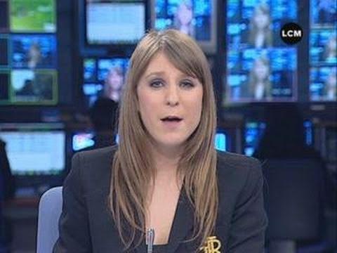 JT Marseille - LCM Info du 14/01/2011