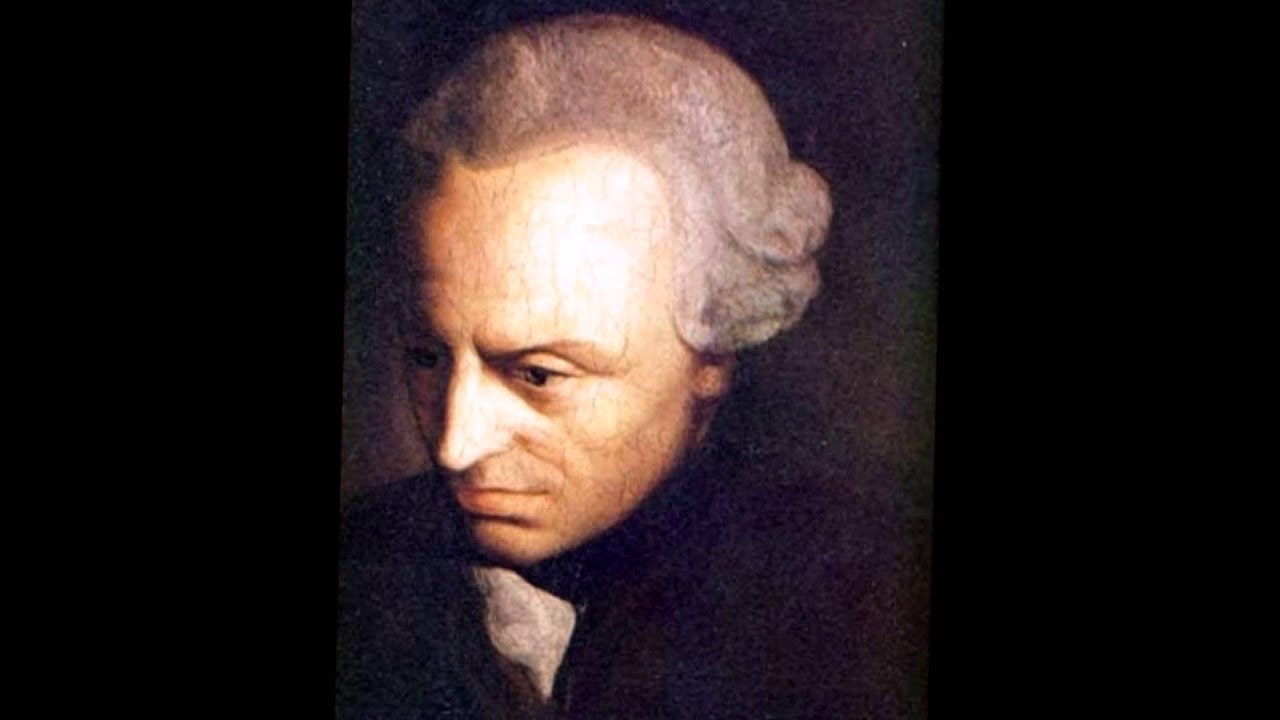 Image result for images of kant