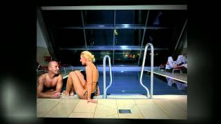 Heaven Spa Im Radisson Blu Hotel Frankfurt