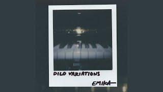 Provided to YouTube by IDOL Dilo 20 · Emika Dilo Variations ℗ Emika...