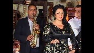 Sarbe si Hore Oltenesti Muzica populara Noua 2016