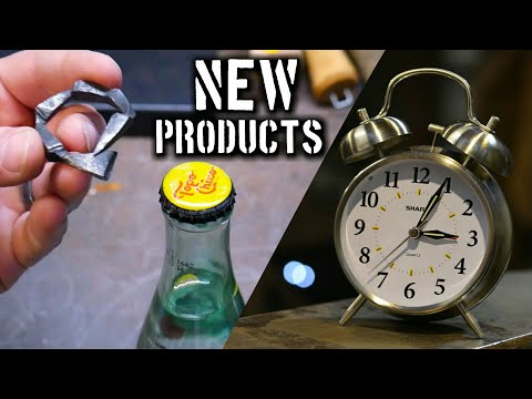 Ways to Brainstorm New Products