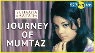 Journey of Mumtaz (B...