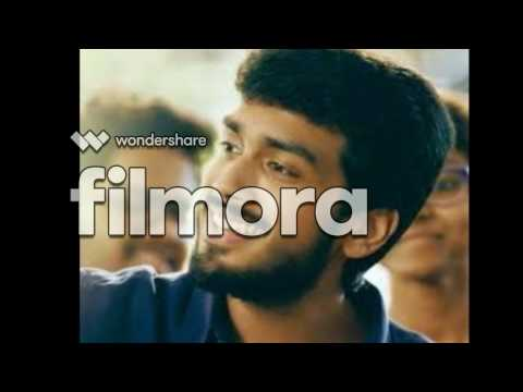 poomaram-song-remix-djv