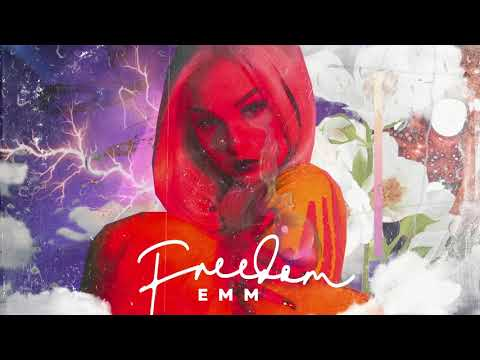 FREEDOM - EMM - Official Audio