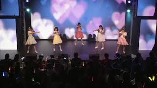 dropさんのカバーです。 神宿(かみやど) 2014年9月結成。原宿発!の五...