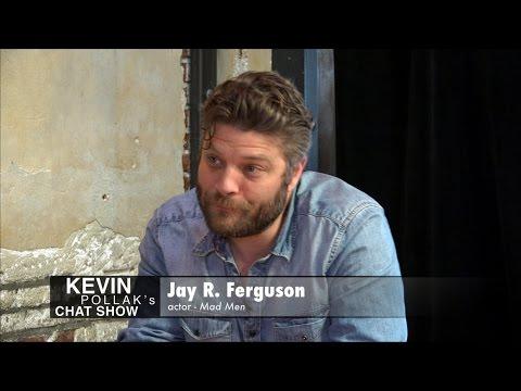 KPCS: Jay Ferguson #260