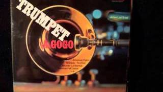 Never On A Sunday (Trumpet Version) - James Last